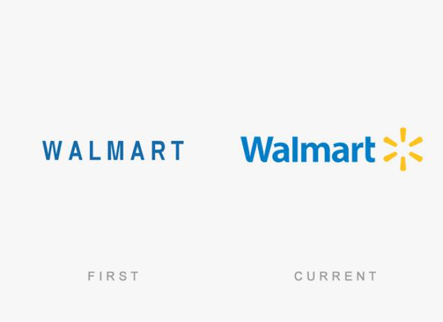 10 Walmart
