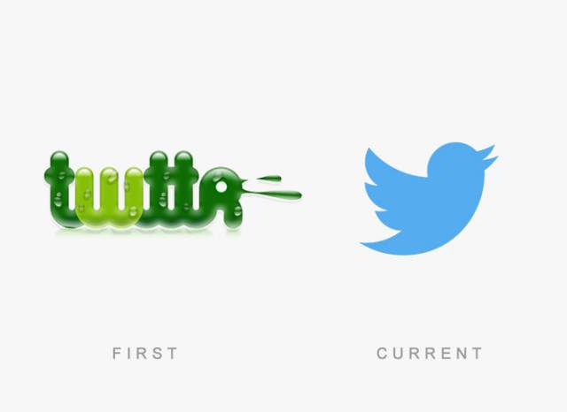 12 Twitter