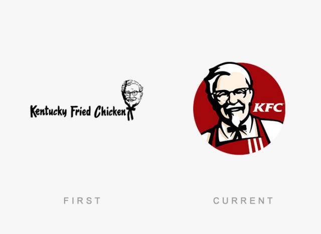 16 Kentucky Fried Chicken