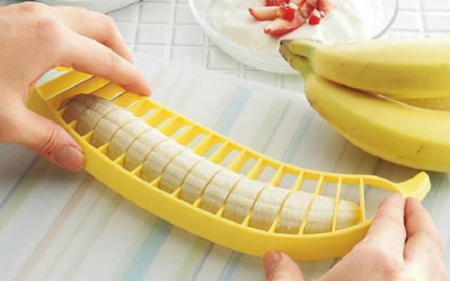 7. ที่หั่นกล้วยหอม