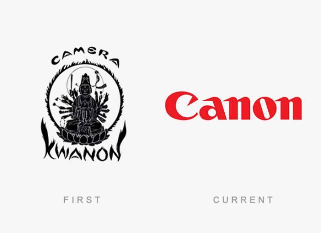 8 Canon