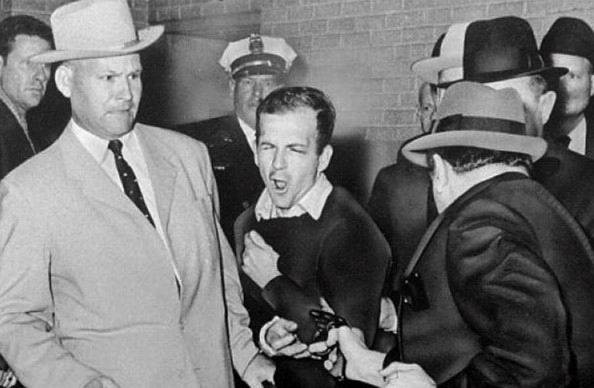 Lee-Harvey-Oswald-Shot-1