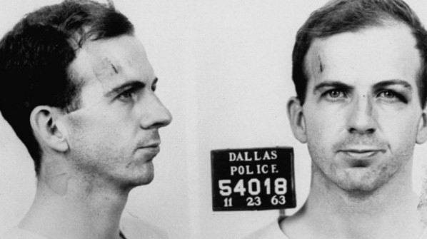 Lee-Harvey-Oswald-Shot-3