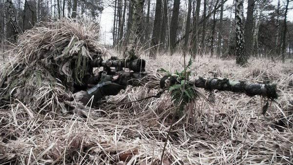 Sniper-Shooter-hd-wallpaper-backgrounds_resize_2