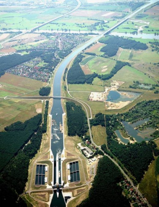 magdeburg-water-bridge-aqueduct-woe3-690x897