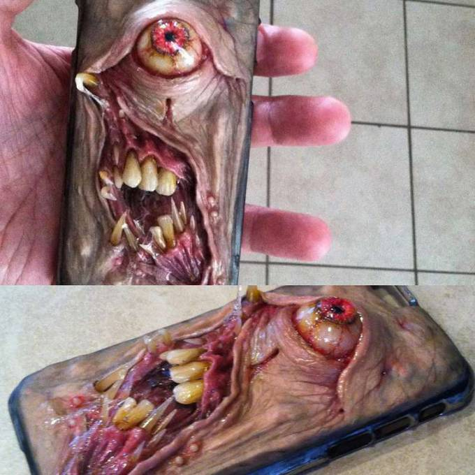 morgan-mutations-phone-cases-14