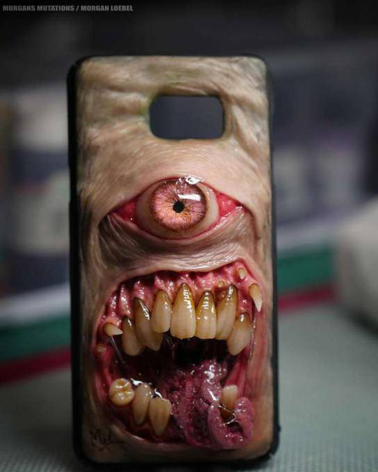 morgan-mutations-phone-cases-2
