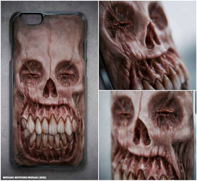 morgan-mutations-phone-cases-20
