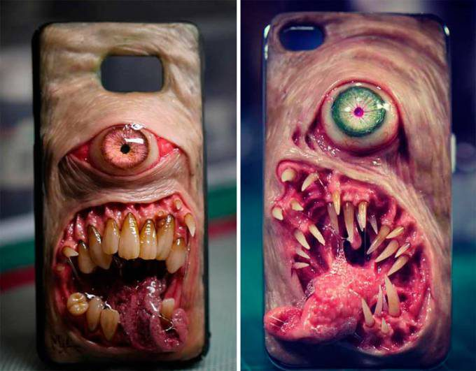 morgan-mutations-phone-cases-top