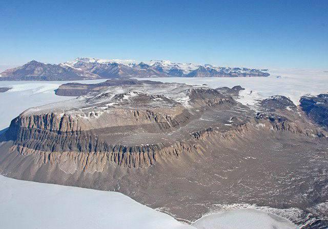 แอนตาร์กติกา2jpg