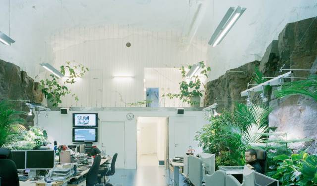 1. White Mountain Office2