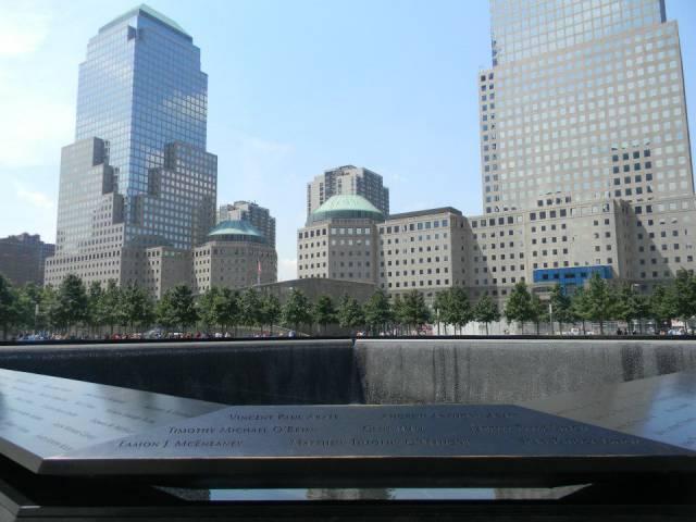 6. Ground Zero1