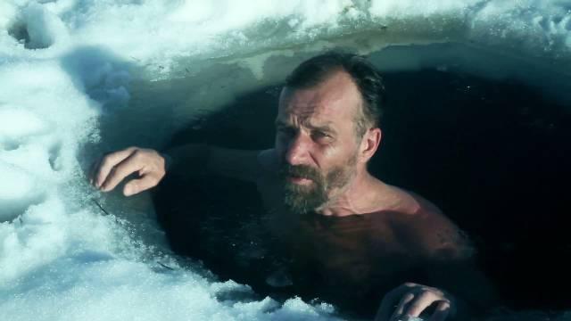 7. Wim Hof มนุษย์น้ำแข็ง3