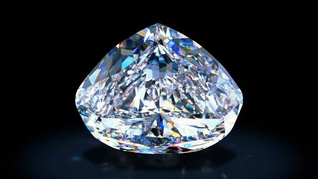 diamond-facts-20