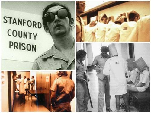 10. การทดลองนักโทษ1