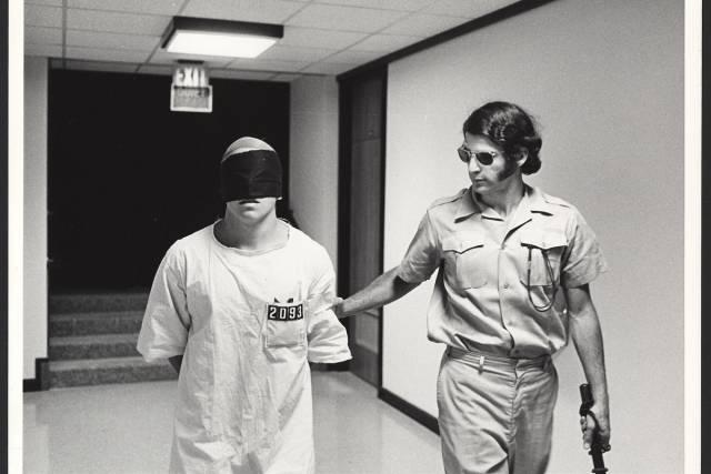10. การทดลองนักโทษ2