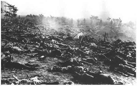 rubitsky-japanese-killed