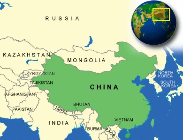 """ประเทศจีนเป็นประเทศที่มีประชากรเยอะที่สุดในโลก แม้ว่าในช่วงปี 1970 จะมีนโยบาย  """"ลูกคนเดียว"""" ออกมาควบคุมก็ตาม ..."""
