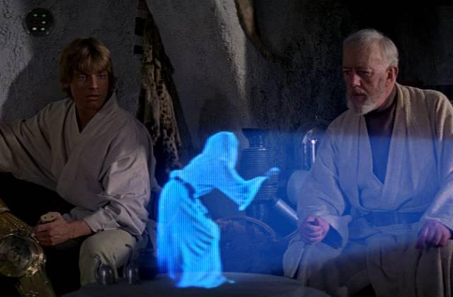dnews-files-2014-06-hologram-projector-140606-670-jpg