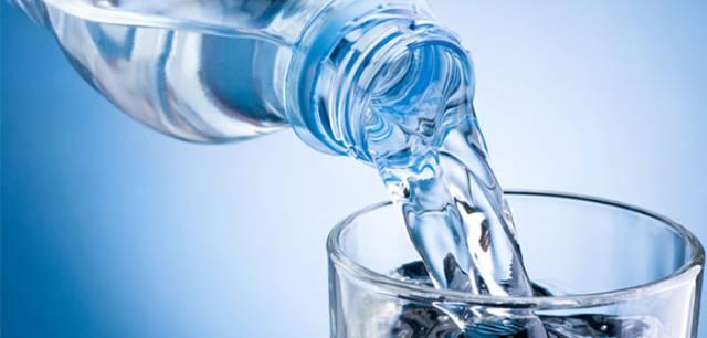 guiltfreeflavorwater