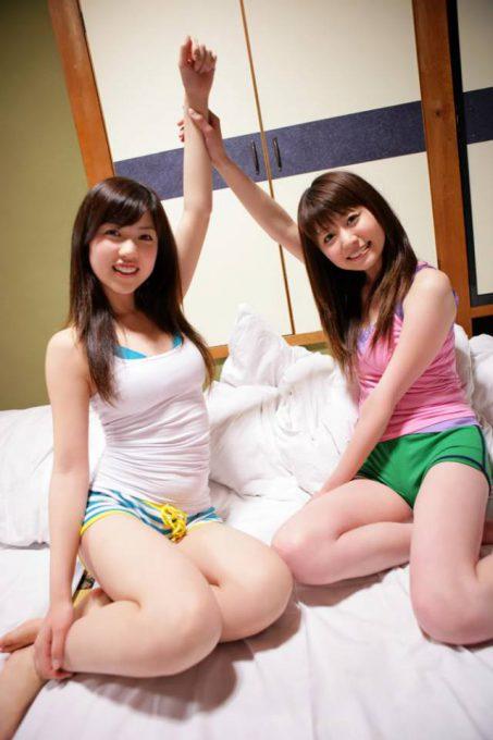 www-flickr-com_photos_gordonator_sg_02