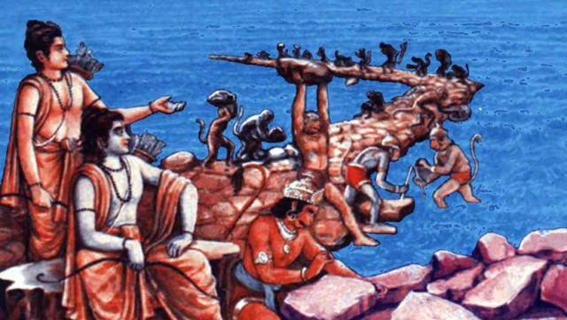 ram-setu-made-from-floating