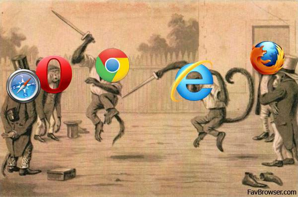 browserswar2011