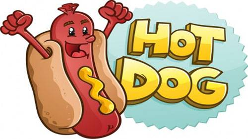 is-hot-dog