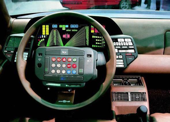 1 1982 Lancia Orca Concept_2