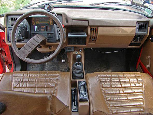 10 1983 Citroen GSA_2