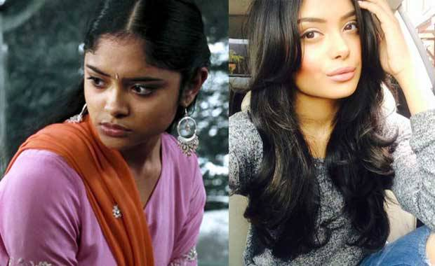 10 AFSHAN AZAD – PADMA PATIL