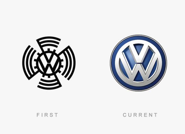 13 Volkswagen