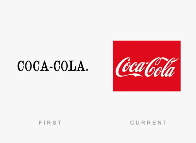 14 Coca Cola