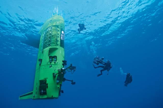 14-test-dive-papua-new-guinea-670