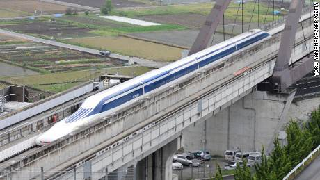 150421130316-japan-maglev-train-file-large-169