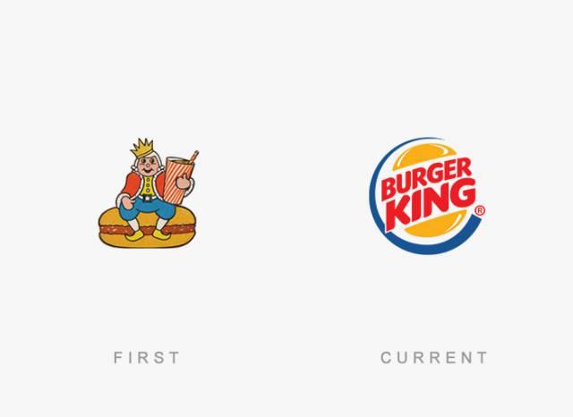 17 Burger King