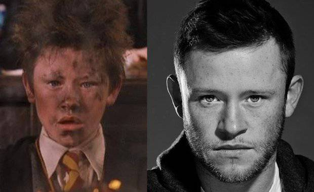 17 SIMAS FINNEGAN – DEVON MURRAY