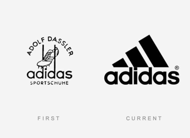 18 Adidas