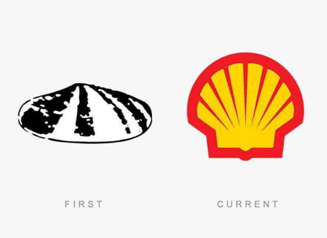 19 Shell