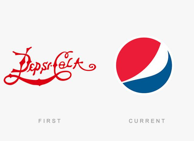 21 Pepsi