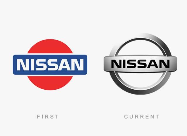 24 Nissan