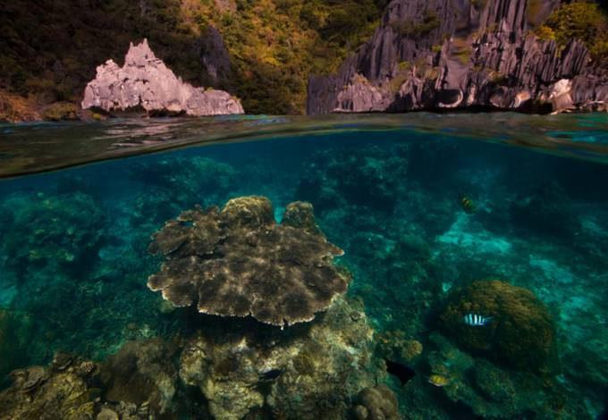 24. Palawan Island, Philippines