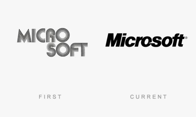 26 Microsoft