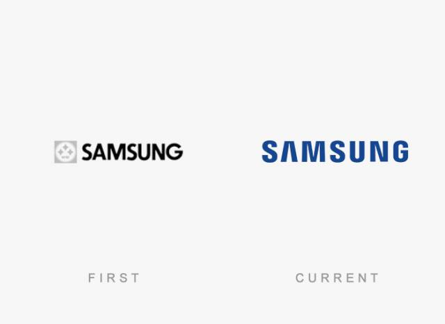 27 Samsung