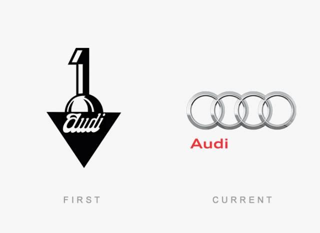 28 Audi