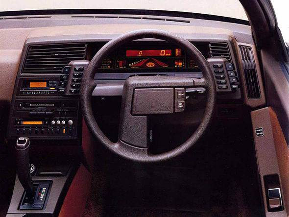 3 1985 Subaru XT Cyone_2