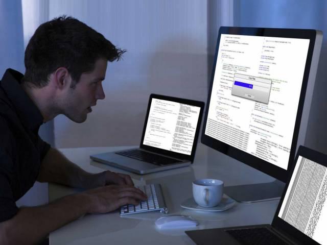 3-software-developer