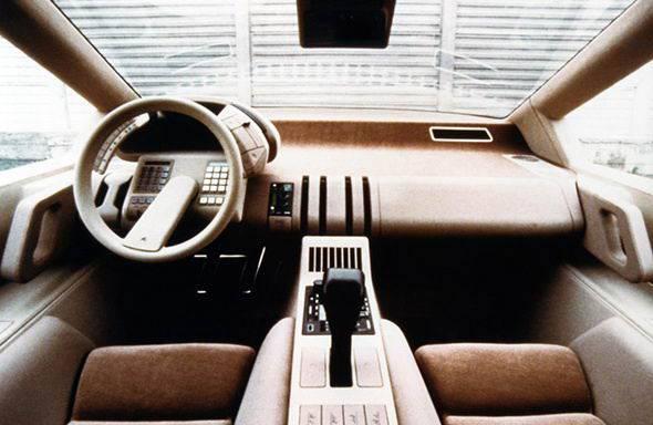 4 1981 Citroen Xenia Concept_2