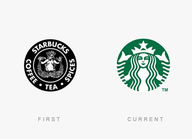 4 Starbucks