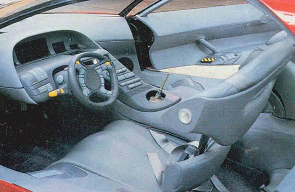 6 1988 Pontiac Banshee Concept_2